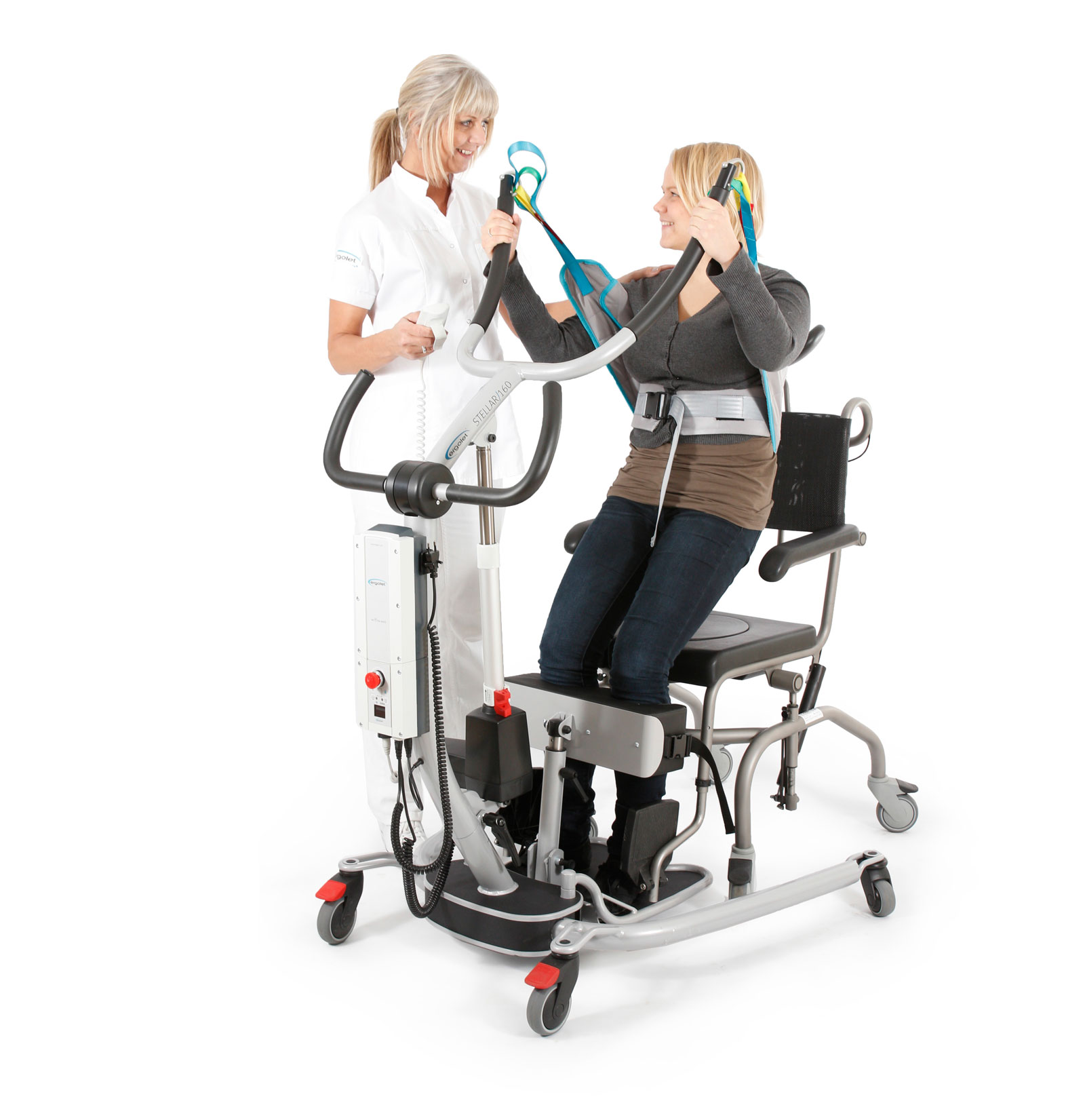 Mobile_lifts_and_stand_aids_-_ver_9-25