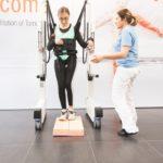 Andago Hocoma Clinic 1603_5469_Powerpoint_9599