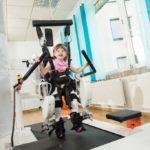 LokomatPro Pediatric 4073_Powerpoint_8033