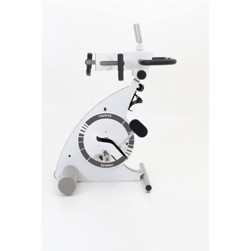 rotor-neurologiczny-kinevia (3)